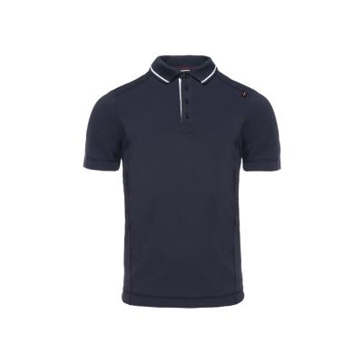 Teamwear Polo Herren TAFAR