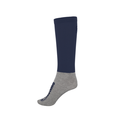 Unisex long Socks SABA DUO