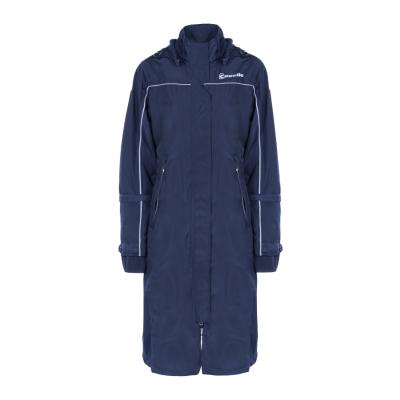 raincoat function BRUNA