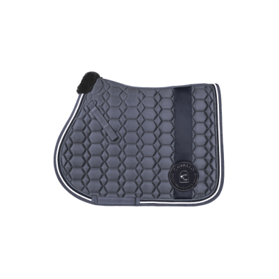 HALA (saddle pad)