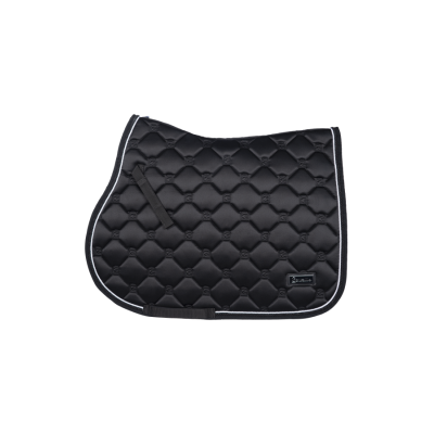 HANAYA (saddle pad)