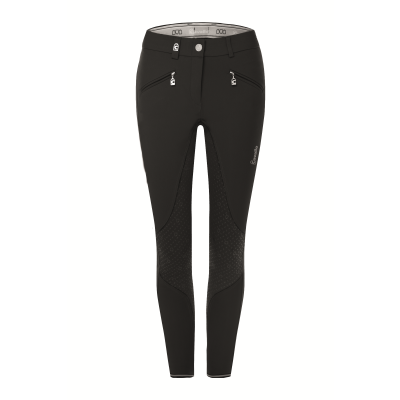 Ladies breeches CAJA GRIP
