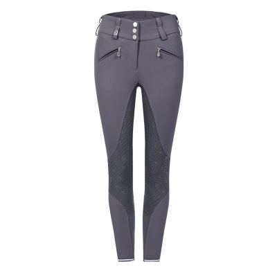 Ladies breeches CAJA G HI WAIST