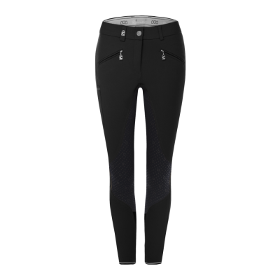 Ladies breeches CAJA G MOBILE