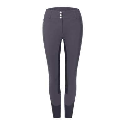 Ladies breeches CELINE X