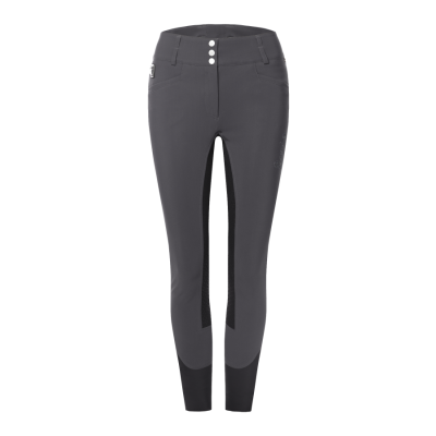 Ladies breeches CELINE X GRIP
