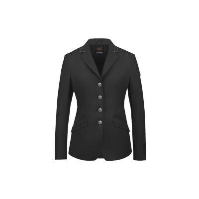 Ladies show jacket Estoril