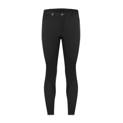 Mens breeches  CONAN G MOBILE