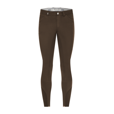 Mens breeches  COLINO G MOBILE