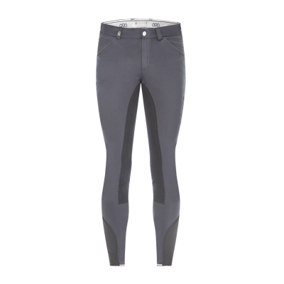 Mens breeches COLINO MOBILE