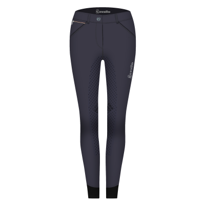 Ladies breeches CALIMA GRIP